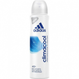 Adidas Climacool anti-perspirant 150ml