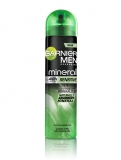 Garnier Sensitive men deodorant 150ml