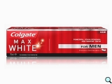 Colgate Max White One for men zubná pasta 75ml