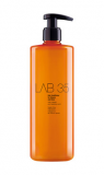 KALLOS Lab35 Conditioner for Volume and Gloss 500ml - balzam pre objem a lesk