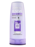 L´Oréal Elséve Volume Collagen balzam 200 ml