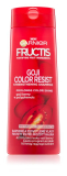 Garnier Color Resist šampón na vlasy 250ml