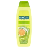 Palmolive Fresh & Volume šampón 350ml