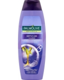 Palmolive Softly Liss šampón 350ml