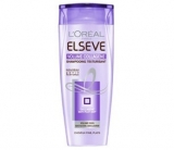 L´Oréal Elséve Volume Collagen šampón na vlasy 250 ml