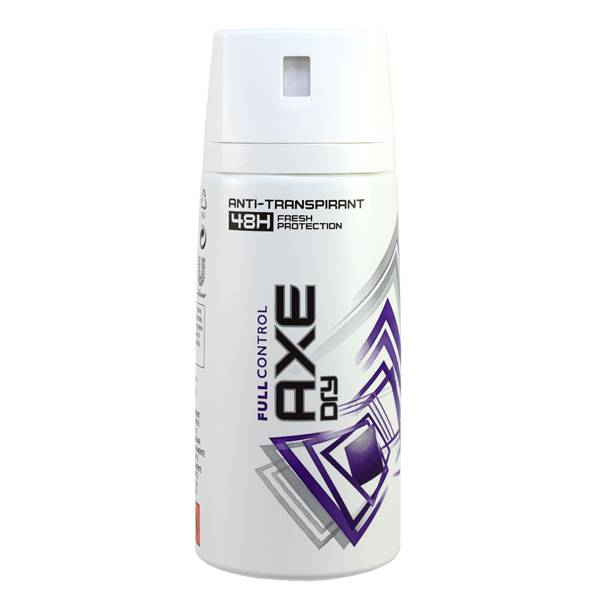 Axe Full Control deodorant 150ml