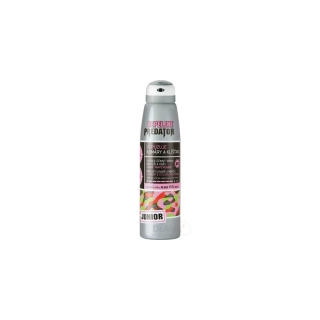 Predator Junior 150ml spray proti komárom