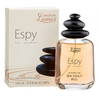 Creation Lamis Espy EDP 100ml /alternatíva G.Armani Sí/