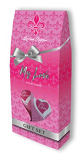 Lucien Lebron dámsky set My Love EDP 30ml + Deo 75ml