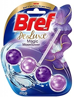Bref DeLuxe Magic Moonflower 50g
