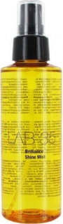 Kallos LAB35 Brilliance Shine mist 150 ml
