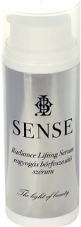 Kallos Sense Radiance Lifting Serum 50 ml