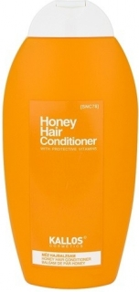 Kallos Honey (Hair Conditioner) 350 ml