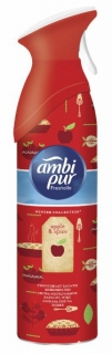Ambi Pur sprej Apple and Spice 300ml