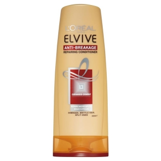 L´Oréal Elséve Anti Breakage balzam 200 ml