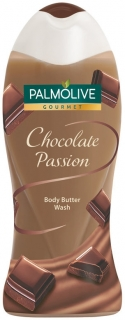Palmolive Chocolate Passion sprchový gél 500ml