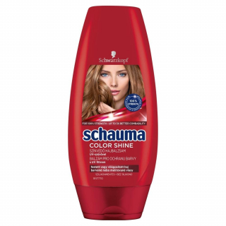 Schauma Color Shine balzam na vlasy 200ml