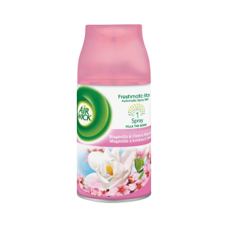 Air Wick Freshmatic Cherry Magnolia náplň 250ml