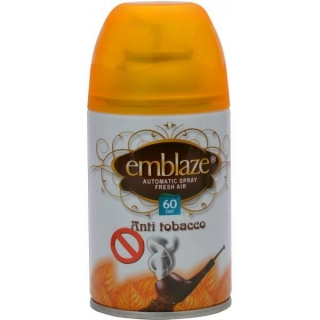 Emblaze Anti Tobacco náplň 260ml