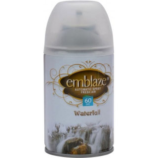 Emblaze Waterfall náplň 260ml