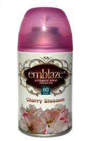 Emblaze Cherry Blossom náplň 260ml