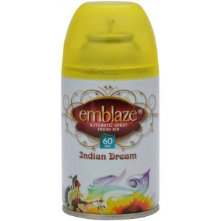 Emblaze Indian Dream náplň 260ml