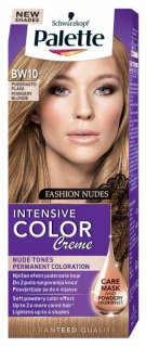 Palette Intensive Color Creme BW10