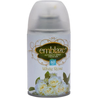 Emblaze White Rose náplň 260ml