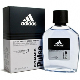 Adidas Dynamic Pulse EDT 100ml