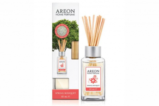 Areon Home Spring Bouquet vonné tyčinky 85ml