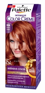 Palette Intensive Color Creme K16