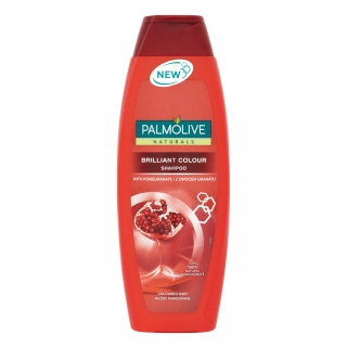 Palmolive Briliant Color šampón 350ml