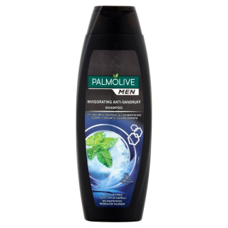 Palmolive Men Invigorating Anti-dandruff šampón 350ml