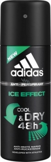 Adidas Cool&Dry Ice Effect anti-perspirant 200ml