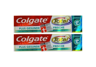 Colgate Total12 fresh zubná pasta 75ml