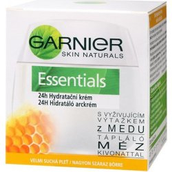 Garnier Essentials Med 50ml