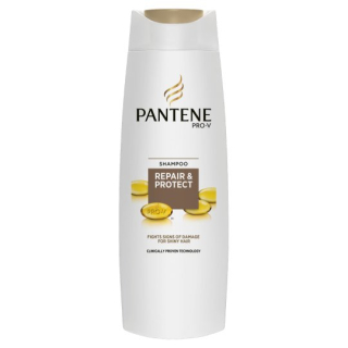Pantene Repair and Protect šampón 400ml