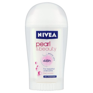Nivea Pearl and Beauty stick 40ml