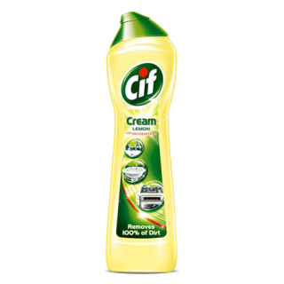 Cif Lemon 250ml