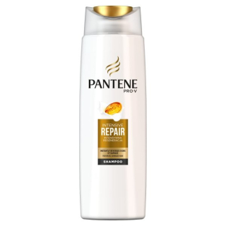 Pantene  Intensive Repair šampón 500ml