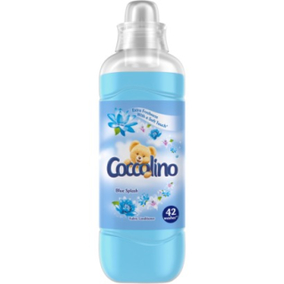 Coccolino Blue Splash aviváž 1,05l 42PD