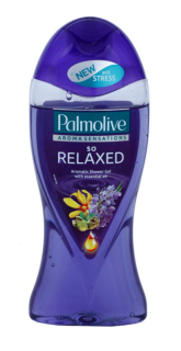 Palmolive So Relaxed sprchový gél 250ml