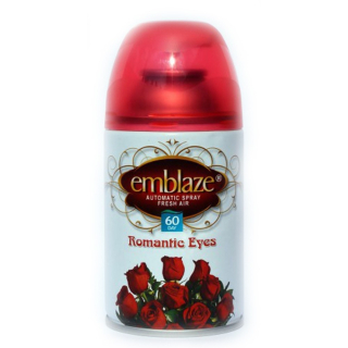 Emblaze Romantic Eyes náplň 260ml