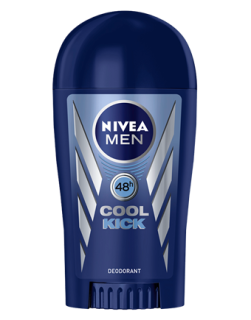 Nivea Men Cool Kick stick 40ml