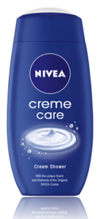 Nivea Creme Care 250ml